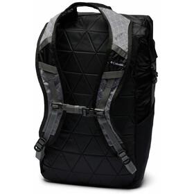 Columbia Tandem Trail Backpack 22l, black